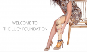 The Lucy Foundation2